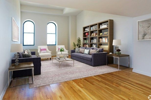 1 Bedroom, West Village Rental in NYC for $5,838 - Photo 2