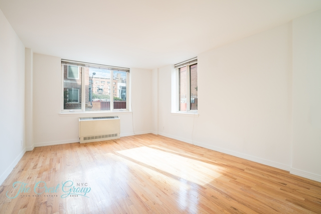 1 Bedroom, Upper East Side Rental in NYC for $2,795 - Photo 1