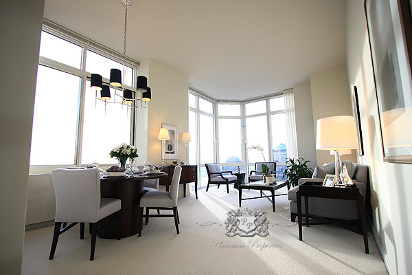 2 Bedrooms, Tribeca Rental in NYC for $7,086 - Photo 2