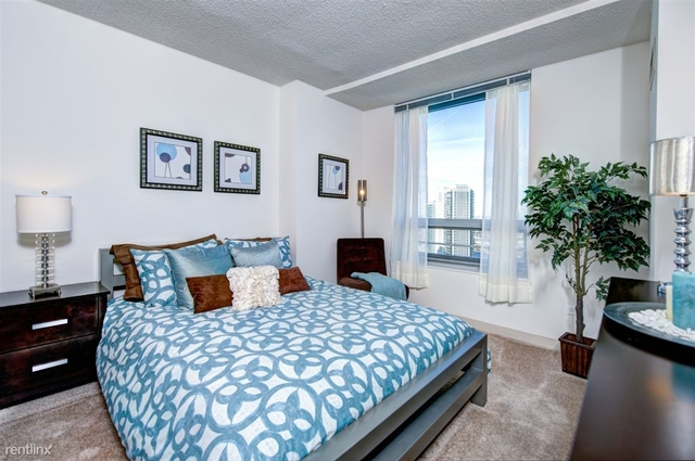 2 Bedrooms, Fulton River District Rental in Chicago, IL for $3,150 - Photo 2