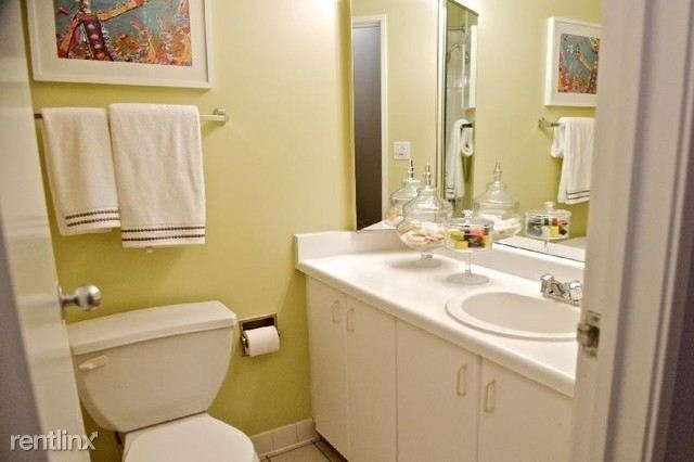 1 Bedroom, Gold Coast Rental in Chicago, IL for $1,695 - Photo 2