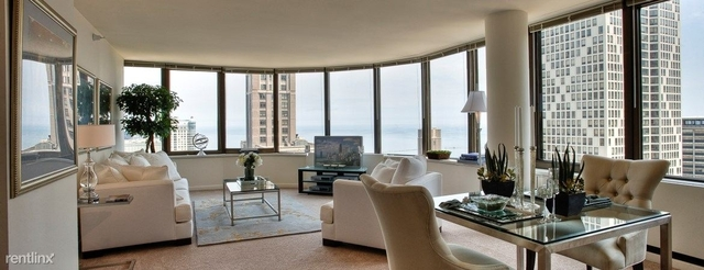2 Bedrooms, Gold Coast Rental in Chicago, IL for $2,800 - Photo 1