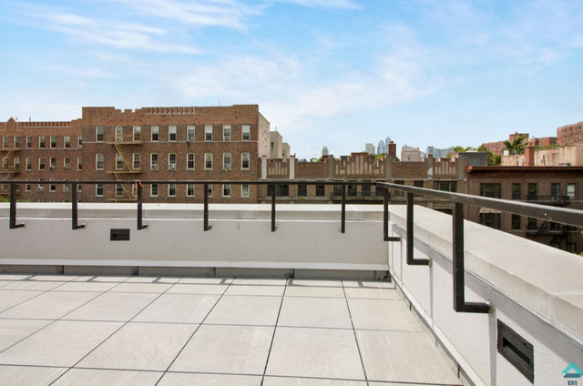 Studio Apartments For Rent Jersey City Heights