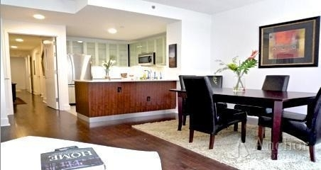 1 Bedroom, Flatiron District Rental in NYC for $5,049 - Photo 2
