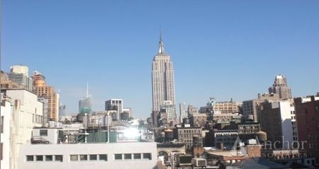 1 Bedroom, Flatiron District Rental in NYC for $5,049 - Photo 1