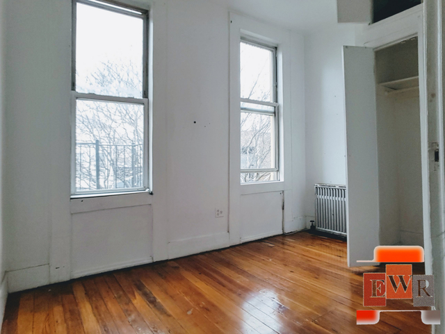 1BR at 28 Covert St - Photo 1