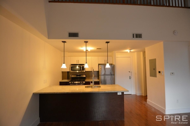 2BR at 180 Scholes Street - Photo 1