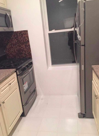 2 Bedrooms, Sunnyside Rental in NYC for $2,025 - Photo 2