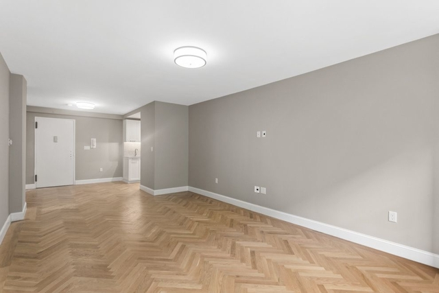 2 Bedrooms, Upper East Side Rental in NYC for $3,187 - Photo 1