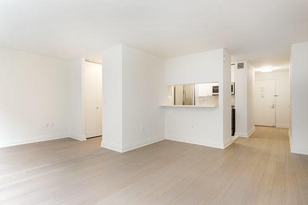 Studio at 240 East 86th Street - Photo 10