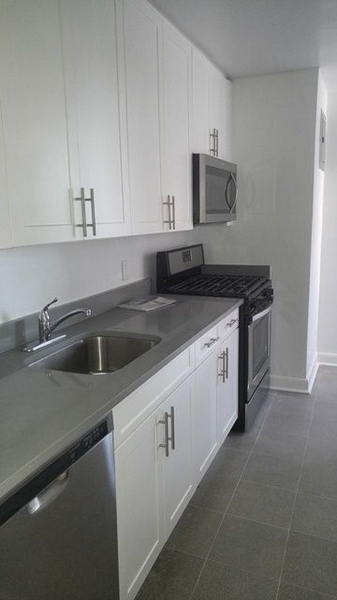 2BR at 48-50 38th Street - Photo 4