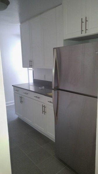2BR at 48-50 38th Street - Photo 1