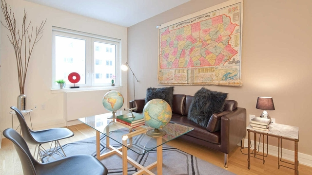 2 Bedrooms, Williamsburg Rental in NYC for $4,610 - Photo 2