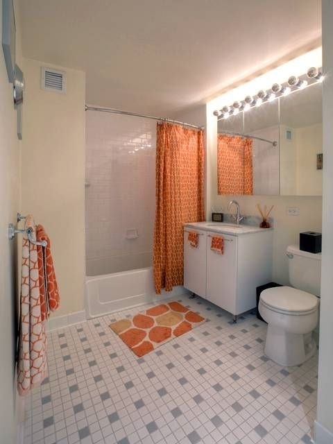 2 Bedrooms, Morningside Heights Rental in NYC for $6,126 - Photo 2