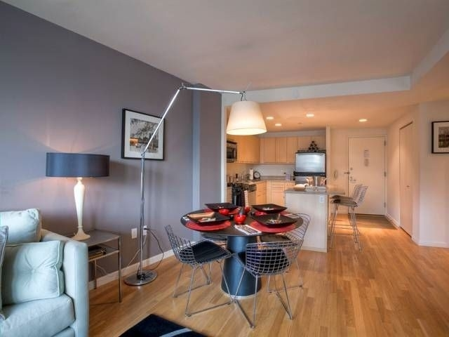 2 Bedrooms, Morningside Heights Rental in NYC for $6,126 - Photo 1