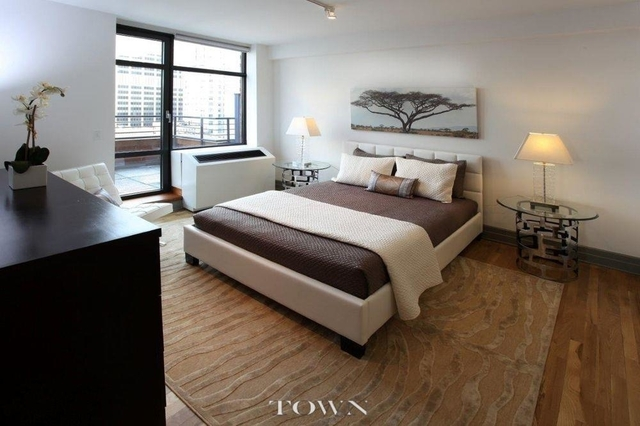 2BR at Court Street - Photo 4