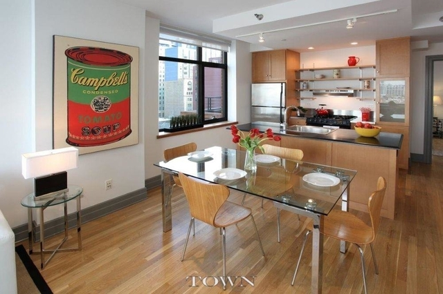 2BR at Court Street - Photo 1