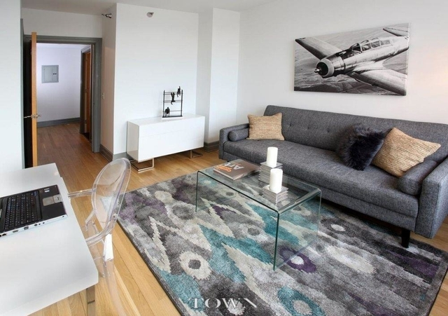 2BR at Court Street - Photo 3