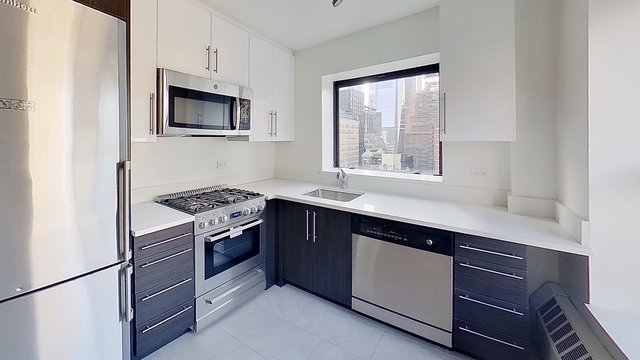 2 Bedrooms, Chelsea Rental in NYC for $3,214 - Photo 1