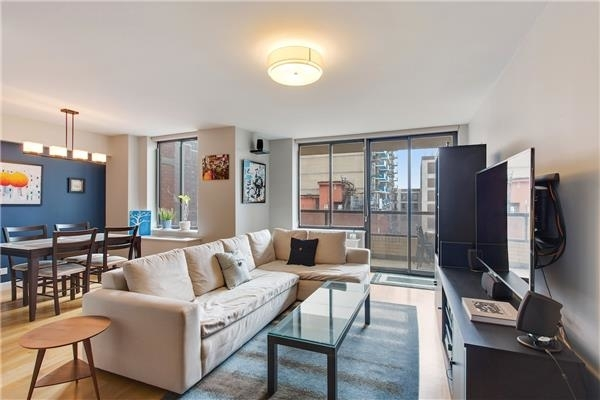 1BR at 311 East 38th Street - Photo 1