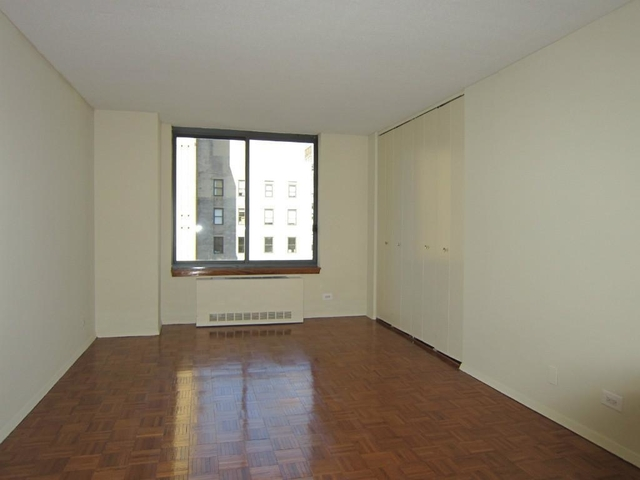 1 Bedroom, Murray Hill Rental in NYC for $3,270 - Photo 2