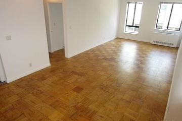 3 Bedrooms, Kips Bay Rental in NYC for $3,400 - Photo 2