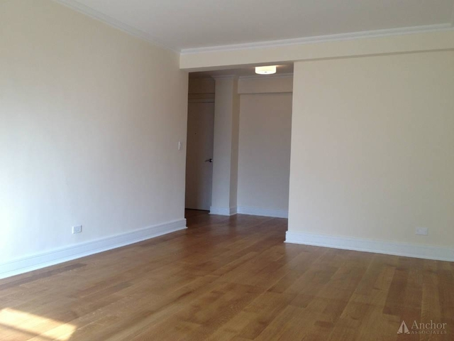 1 Bedroom, Lenox Hill Rental in NYC for $3,785 - Photo 2