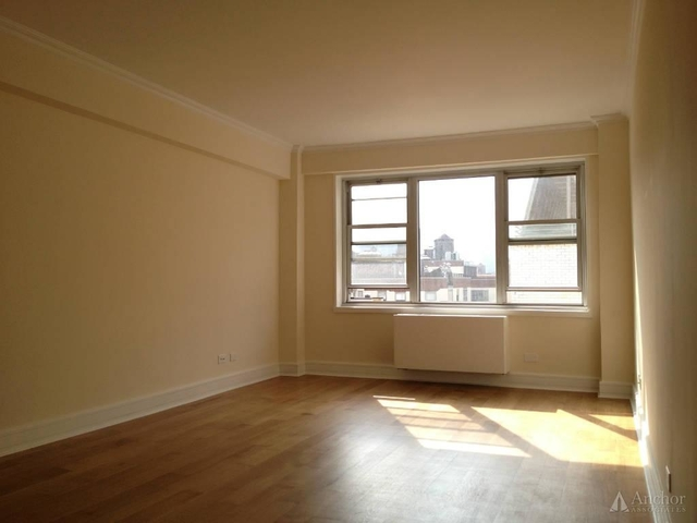 1 Bedroom, Lenox Hill Rental in NYC for $3,785 - Photo 1