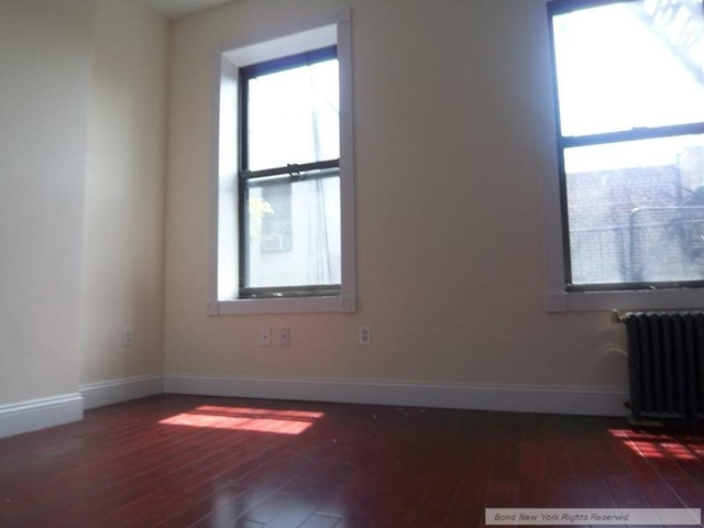 1 Bedroom, Rose Hill Rental in NYC for $2,375 - Photo 2
