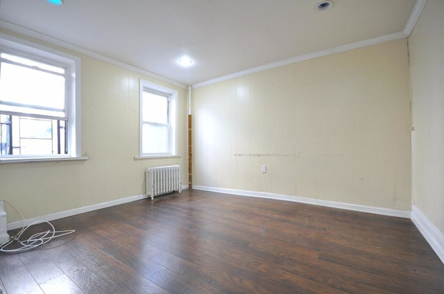 2 Bedrooms, Little Italy Rental in NYC for $2,994 - Photo 2