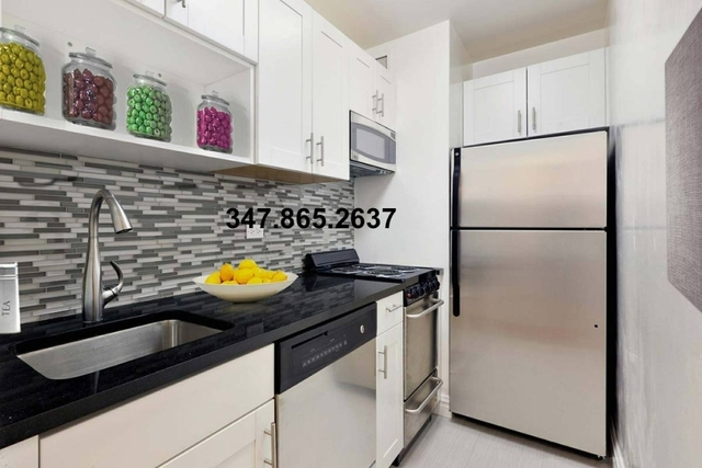 Cheap Room For Rent In Jersey City
