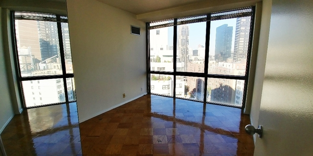 4 Bedrooms, Sutton Place Rental in NYC for $7,400 - Photo 2