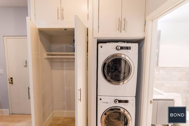 1 Bedroom, Turtle Bay Rental in NYC for $2,950 - Photo 2