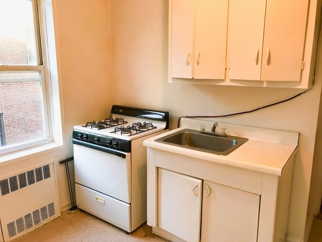 2 Bedrooms, Jackson Heights Rental in NYC for $2,200 - Photo 2