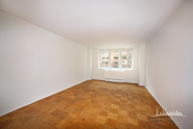 Studio, Murray Hill Rental in NYC for $1,695 - Photo 1