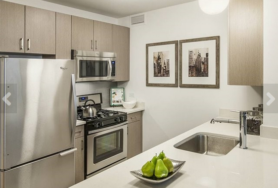 1 Bedroom, Rego Park Rental in NYC for $2,975 - Photo 2