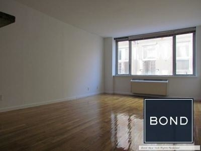 Studio, Central Harlem Rental in NYC for $1,675 - Photo 2