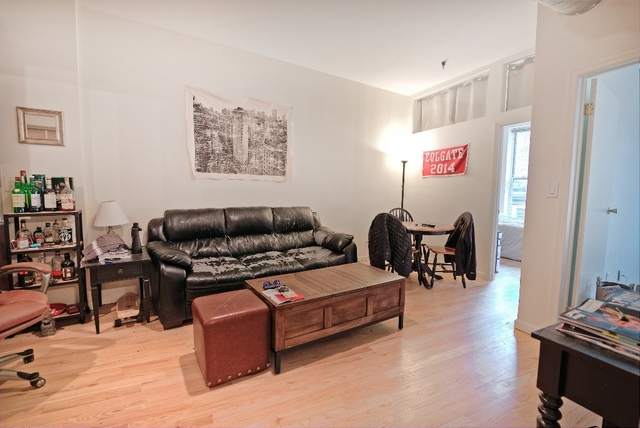 3 Bedrooms, Flatiron District Rental in NYC for $6,600 - Photo 2