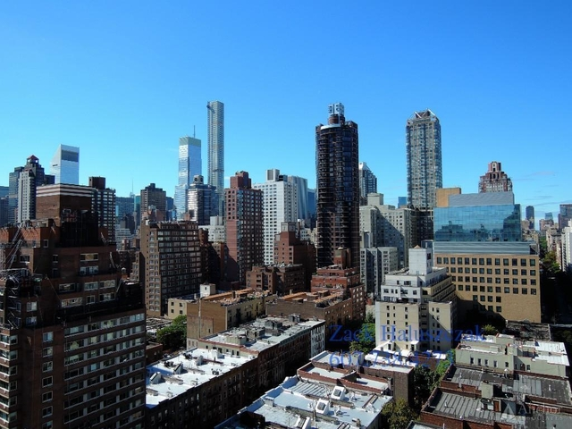 2 Bedrooms, Upper East Side Rental in NYC for $5,155 - Photo 2