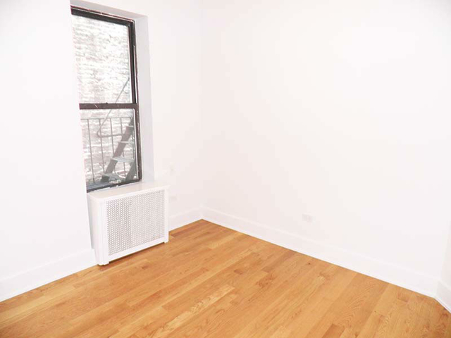 1 Bedroom, Chinatown Rental in NYC for $2,475 - Photo 2
