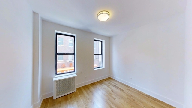1 Bedroom, Chinatown Rental in NYC for $2,475 - Photo 1