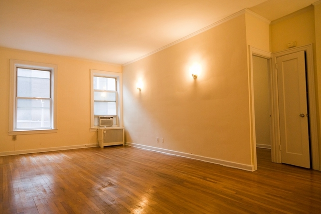 2 Bedrooms, Rose Hill Rental in NYC for $2,500 - Photo 1