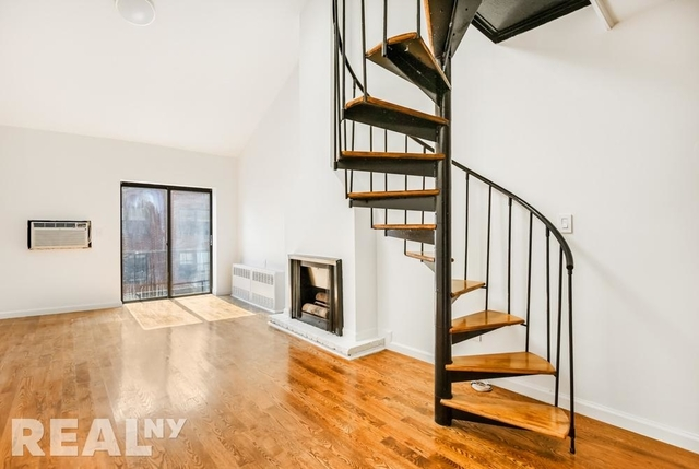 1 Bedroom, Gramercy Park Rental in NYC for $3,440 - Photo 1