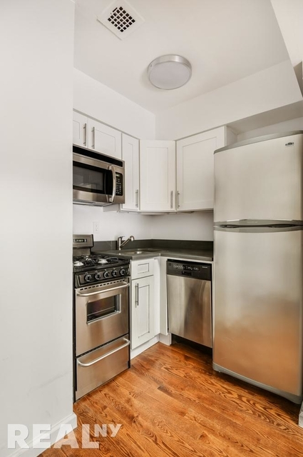 1 Bedroom, Gramercy Park Rental in NYC for $3,440 - Photo 2