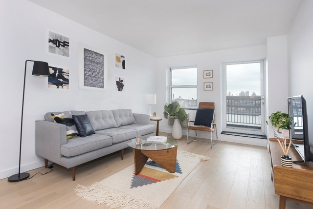 3 Bedrooms, Two Bridges Rental in NYC for $4,650 - Photo 1