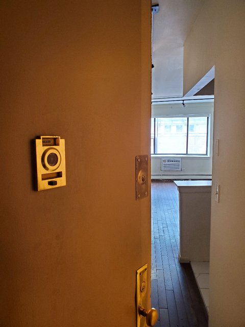 Studio, Rose Hill Rental in NYC for $1,800 - Photo 1