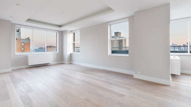 2 Bedrooms, Rose Hill Rental in NYC for $6,900 - Photo 1