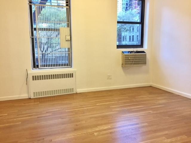 Studio at Lexington at 95th Street - Photo 1