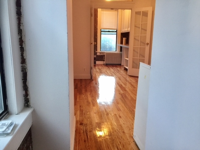 1BR at 97th off Park Avenue - Photo 1