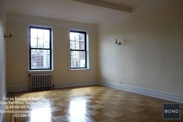 2 Bedrooms, Carnegie Hill Rental in NYC for $3,850 - Photo 1